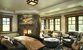 country master bedroom ideas rustic country bedroom best rustic country bedrooms ideas on country