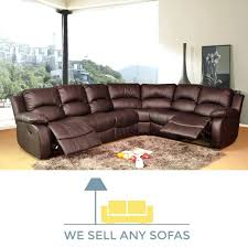 Recliner Sofa Sets Sale by Leather Recliner Sofa Sets Sale Gumtree Bed Tan Sofas Black Set