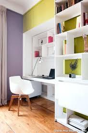 bureau pour chambre adulte bureau pour cheap awesome lit lit x