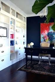 office color combination ideas color schemes for office walls color combinations for home office