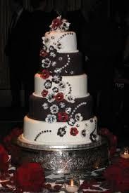 199 best cakes images on pinterest gothic wedding cake