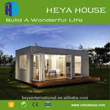 modular guest house california log cabin mobile homes modular under 50k modern prefab 100k