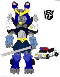 cartoon bugatti transformers bugatti police judy hopps by teamlpsandacnl on deviantart
