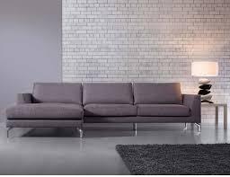 Corner Sofa Design Photos Corner Sofas For Sale Uk Buy Modern Bespoke Designer Corner