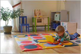Kids Playroom Furniture by Indulging Kids Playroom Furniture Play As Wells As Regard To Kids
