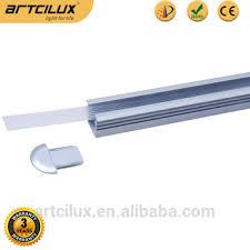 under cabinet light bar led cabinet 12v led under cabinet lighting aluminum profile led