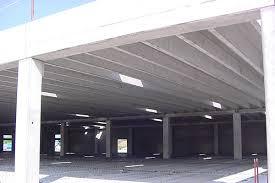 capannoni prefabbricati cemento armato martini prefabbricati spa costruzione prefabbricati in cemento