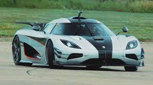koenigsegg nurburgring koenigsegg u0027top speed is not a priority u0027 says maker of 1340bhp