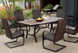 Beachmont Outdoor Patio Furniture Beachmont Outdoor Patio Furniture Beachmont Outdoor Patio