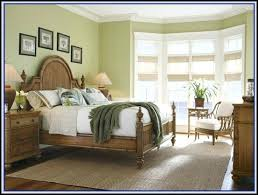 Bedroom Furniture Naples Fl Bedroom Furniture Naples Fl Fl Master Bedroom Eclectic Bedroom