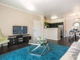 One Bedroom Apartments Aurora Co Apartments In Centretech Aurora Co Near Denver Westridge Apartments