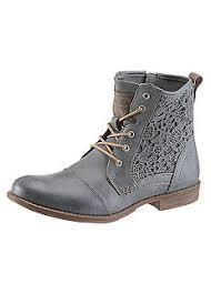 mustang shoes shop for mustang womens footwear footwear at freemans