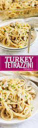things to eat on thanksgiving turkey tetrazzini recipe easy turkey tetrazzini turkey