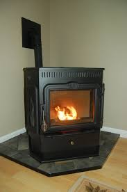 how to install summers englander pellet stove let u0027s be frugal