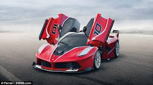 Seeking Theme Song Fxx Fxx K Unveiled But It Ll Cost You Seven Figures To Take It