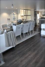 Dining Room Floor by White Washed Hardwood Floors I Wonder If This Can Be Done To My