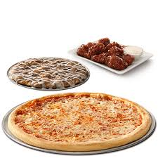 pizza deals coupons papa gino s pizzeria