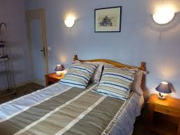 chambre d hote a erquy location de vacances 22g351399 pour 4 personnes à erquy dans les
