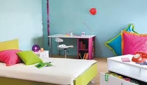 peindre les murs d une chambre bescheiden peindre les murs d une chambre associer couleur et