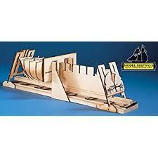 A Frames For Sale Amazon Com Model Expo Fair A Frame For Perfect Bulkhead