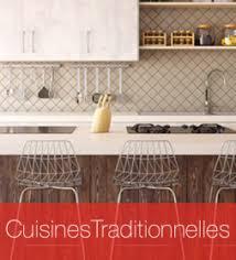 cuisiniste albi cuisiniste albi électroménager et aménagements tarn cuisines