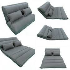 sofa bed sofa bed manufacturers u0026 suppliers