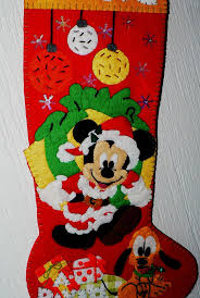 237 best botas navideñas images on pinterest felt christmas