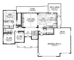Luxury Mansion House Plan First Floor Floor Plans 342 Best Perfect House Plans Images On Pinterest House Floor