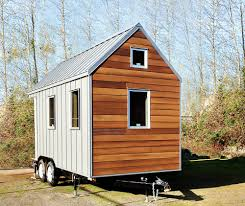 Pop Up Tiny House by Miter Box Tiny House Plans Padtinyhouses Com