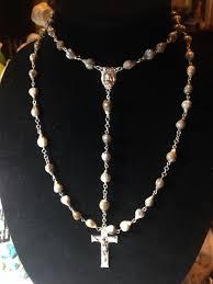 s tears rosary home