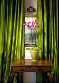 awesome lime green curtains for bedroom curtains lime curtains decorating best lime green ideas on lime awesome lime green curtains