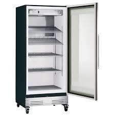 frigidaire commercial refrigerator roselawnlutheran