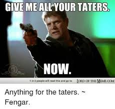 Funny Lotr Memes - lord of the rings memes completed taters wattpad