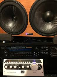 roland home theater gallery big sound productions
