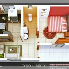 Home Design Software Free Download 3d Home Home Design D House Plans Dilatatoribiz 3d Simple House Plans