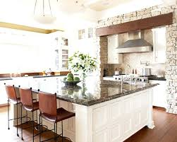 hexagon tile kitchen backsplash white ceramic backsplash tile gray and white kitchen makeover with