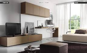 Modern Living Room Decorating Ideas From Tumidei Freshomecom - Decorating ideas modern living room