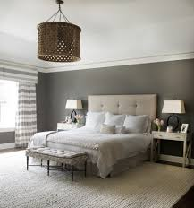 master bedroom feng shui bedroom transitional with bronze platform