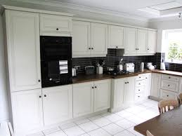 hand painted kitchens suffolk and norfolk traditional painter