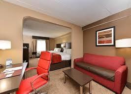 Comfort Inn Scarborough Comfort Suites Columbus 5944 Scarborough Blvd Columbus Oh