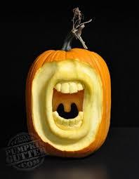 The Best Pumpkin Decorating Ideas 158 Best Pumpkin Carving U0026 Decorating Images On Pinterest