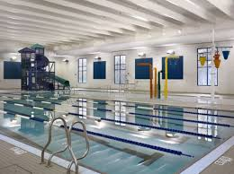 aquatics center the williams ymca of avery county