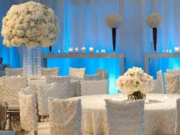 rosette chair covers 39 best chair sash inspiration images on wedding