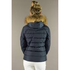 bogner sale d womens ski jacket in navy sale 375 christmas