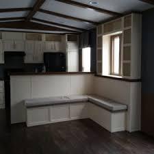 san antonio single wide homes finder alamo mobile homes