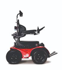 australian electric u0026 manual wheelchairs magic mobility