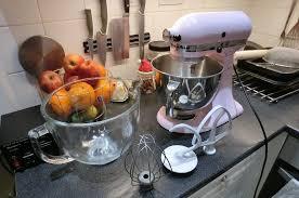 light pink kitchenaid stand mixer kitchenaid ksm150ps artisan 5 qt stand mixer light pink great