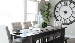 dining room furniture ideas lovely 37 superb dining room decorating ideas in furniture