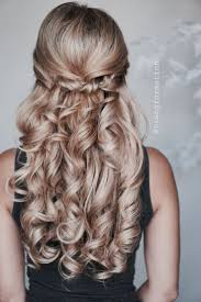best 20 half updo ideas on pinterest bridal hair half up half