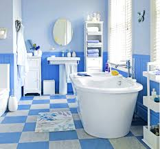 gorgeous 50 blue and white bathroom accessories inspiration of